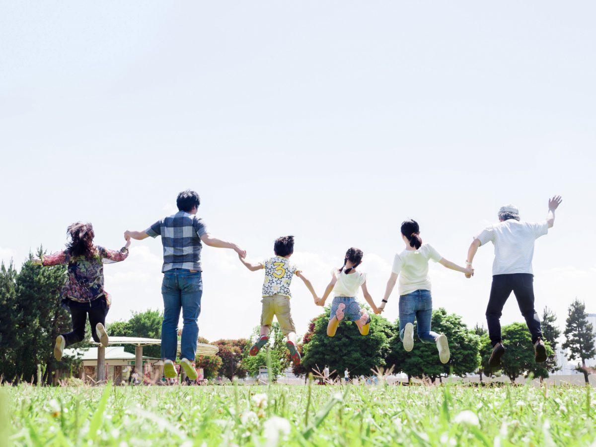終活で家族の負担を減らすために何をするべきか?