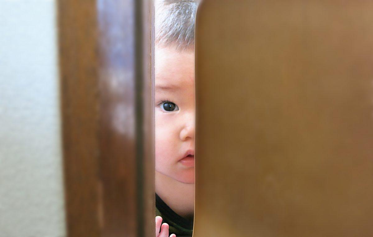 遠距離介護で親を毎日見守る3つの方法