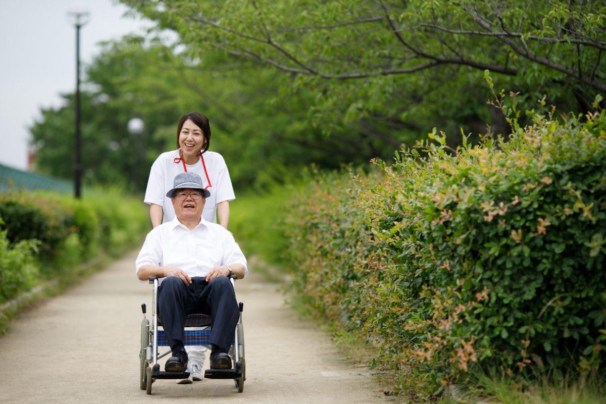 在宅介護の準備で必要な備品はどうするか?